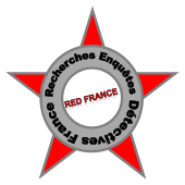 RED France
